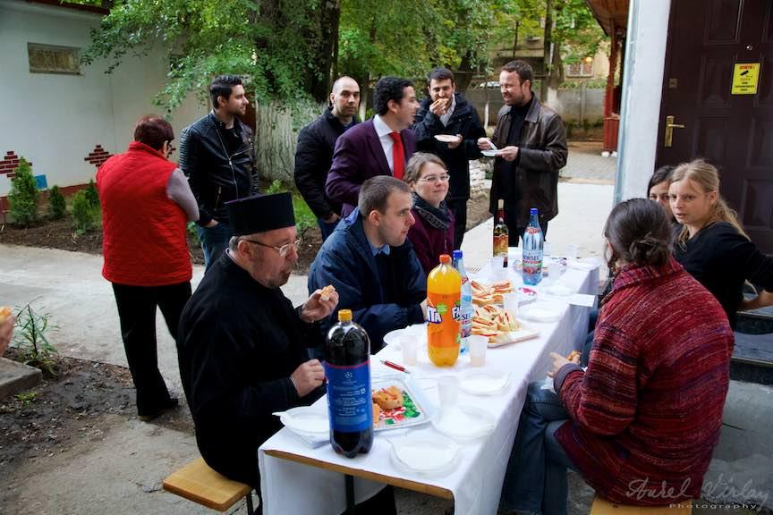 Incondeiat-oua-rosii-Pasti-Ortodox-2016_Foto-Aurel-Virlan_Emails9