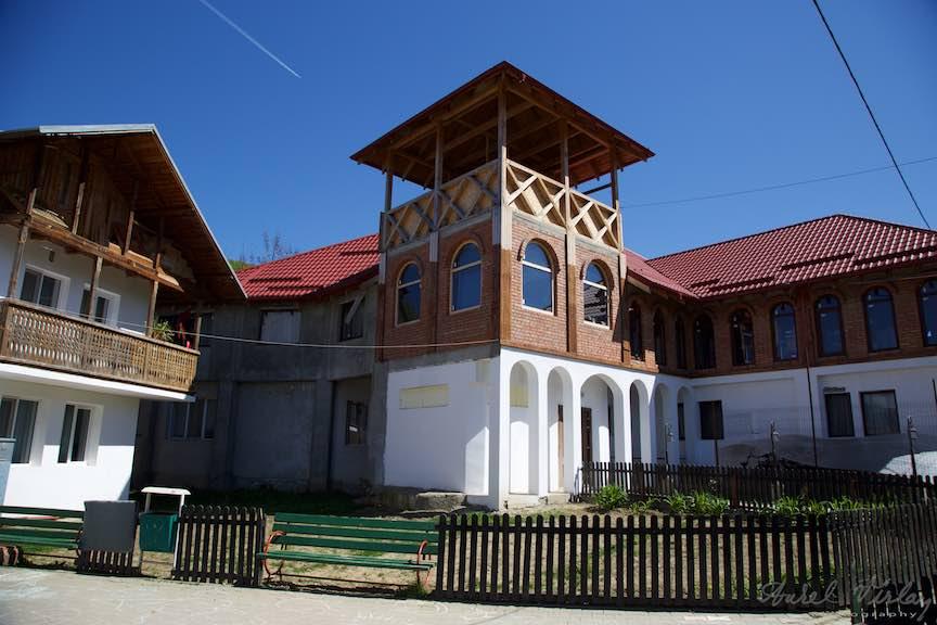 Pelerinaje-Valea-Plopului-2016_Foto-Aurel-Virlan_Emails261