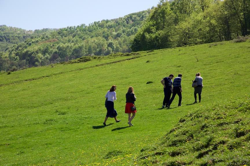 Pelerinaje-Valea-Plopului-2016_Foto-Aurel-Virlan_Emails269