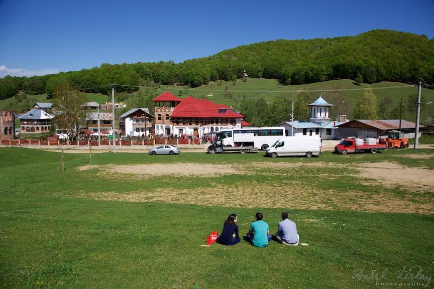 Pelerinaje-Valea-Plopului-2016_Foto-Aurel-Virlan_Emails271