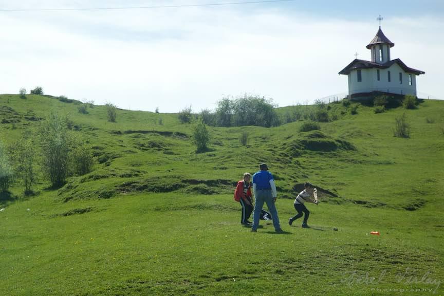 Pelerinaje-Valea-Plopului-2016_Foto-Aurel-Virlan_Emails291