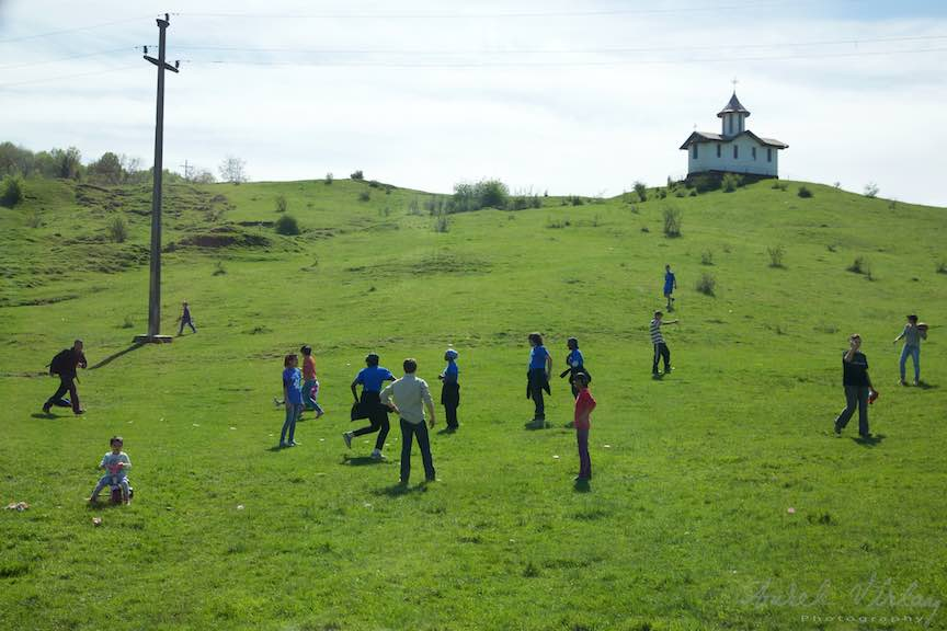 Pelerinaje-Valea-Plopului-2016_Foto-Aurel-Virlan_Emails297