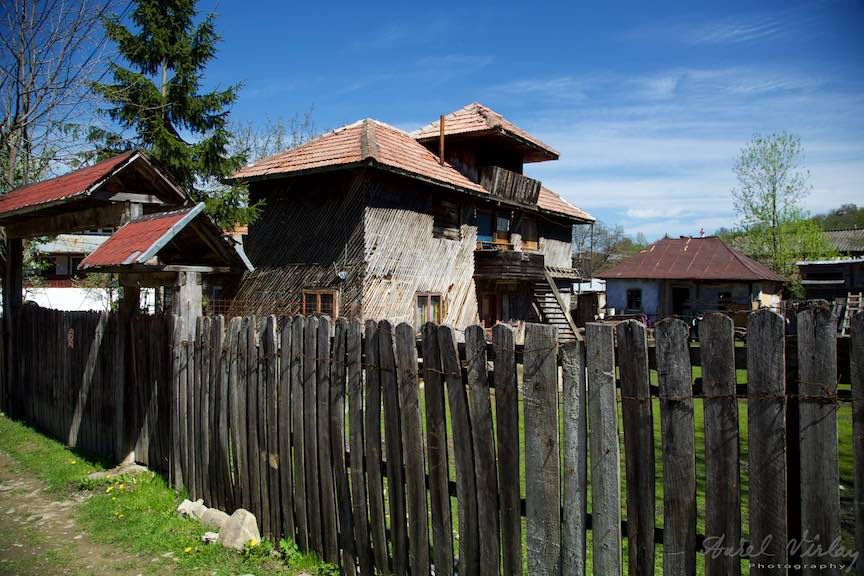 Pelerinaje-Valea-Plopului-2016_Foto-Aurel-Virlan_Emails298