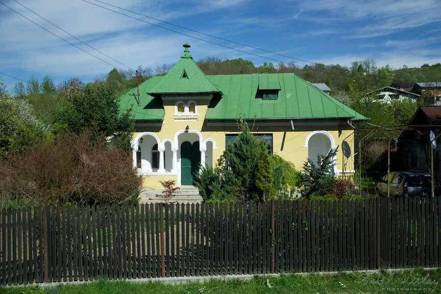 Pelerinaje-Valea-Plopului-2016_Foto-Aurel-Virlan_Emails315