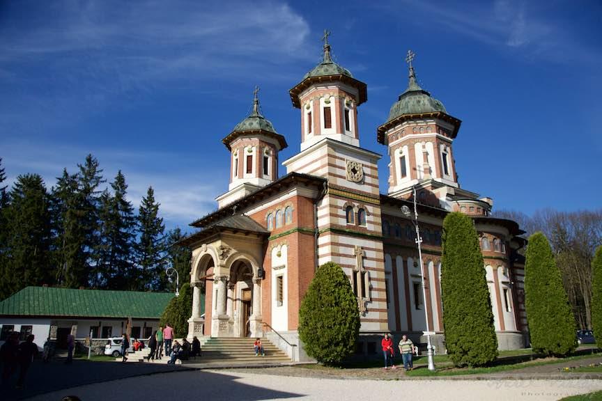 Pelerinaje-Valea-Plopului-2016_Foto-Aurel-Virlan_Emails323