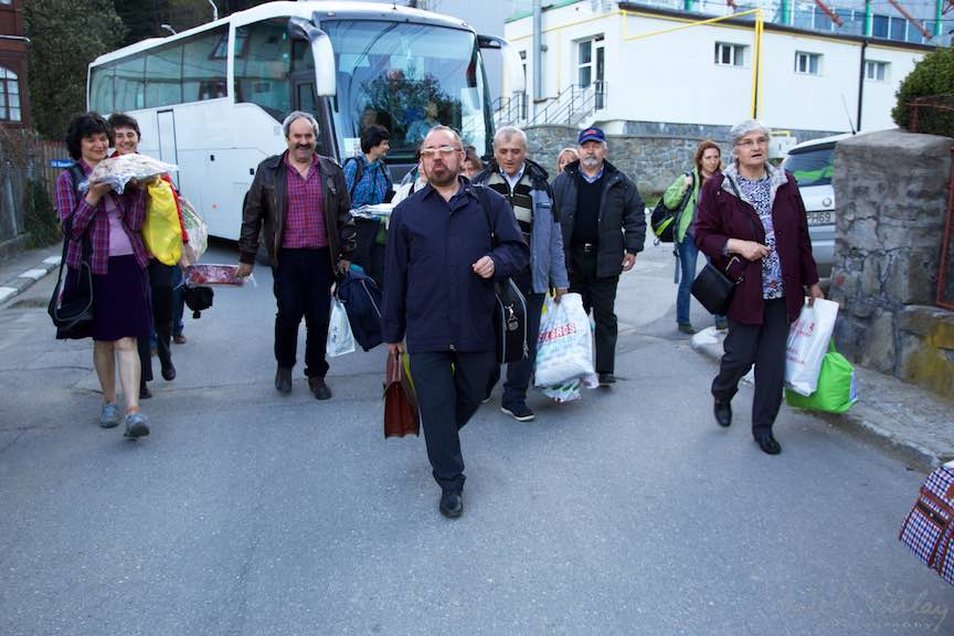 Pelerinaje-Valea-Plopului-2016_Foto-Aurel-Virlan_Emails328