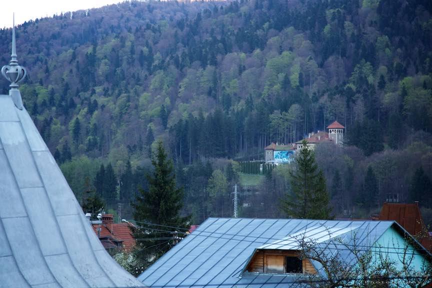 Pelerinaje-Valea-Plopului-2016_Foto-Aurel-Virlan_Emails335