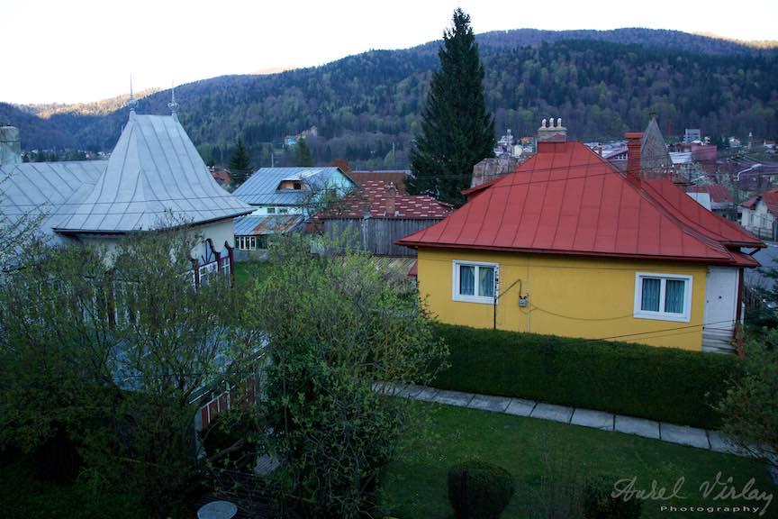 Pelerinaje-Valea-Plopului-2016_Foto-Aurel-Virlan_Emails336