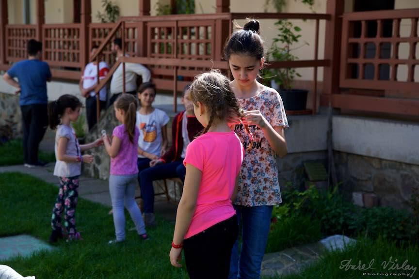 Pelerinaje-Valea-Plopului-2016_Foto-Aurel-Virlan_Emails436