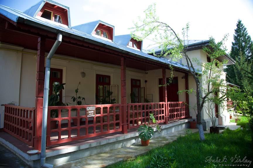 Pelerinaje-Valea-Plopului-2016_Foto-Aurel-Virlan_Emails446