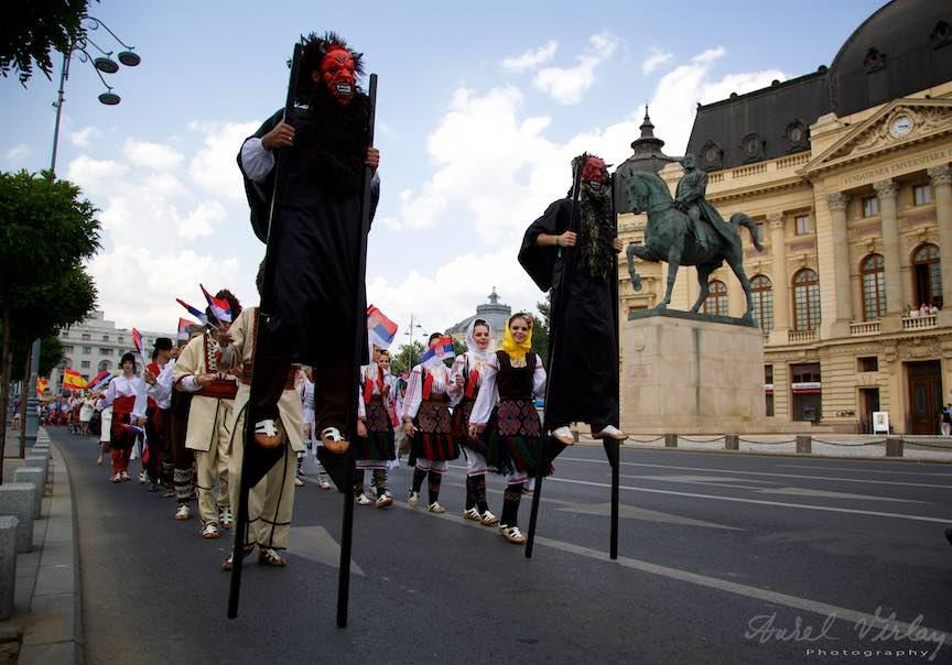 03-FIF-Festivalul-Folclor-Cismigiu-Bucuresti-Creart-picioroange_Foto-Aurel-Virlan