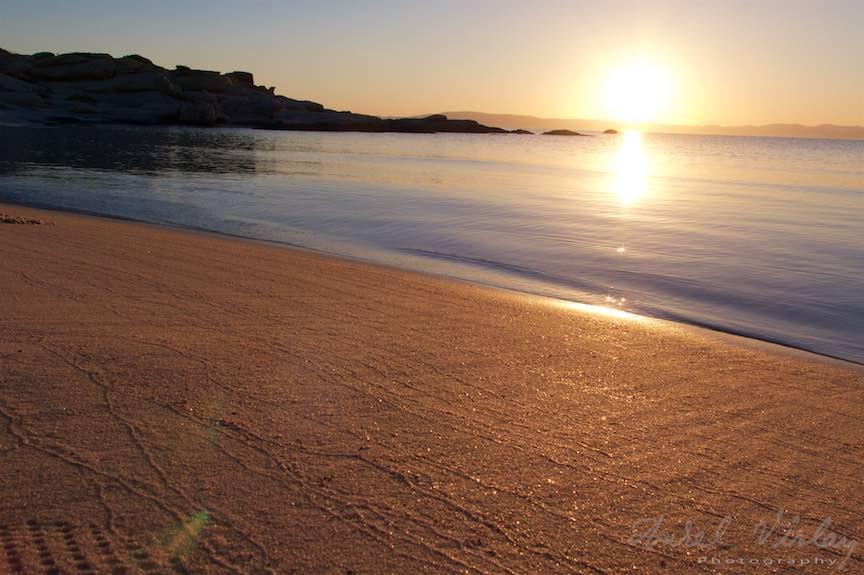 04-Grecia-plaja-Karidi-beach-Voruvourou-rasarit-soare_Fotografie-Aurel-Virlan
