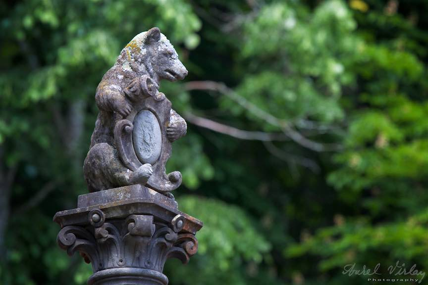 07-Urs-statuie-blazon-Sinaia_Fotografie-Aurel-Virlan