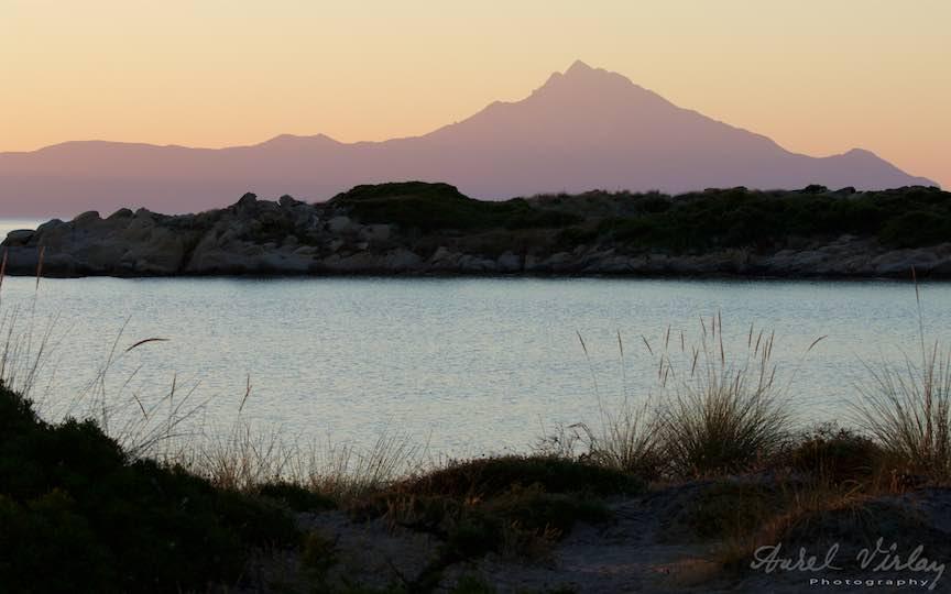 10-Grecia-Voruvourou-Muntele-Athos_Fotografie-Aurel-Virlan