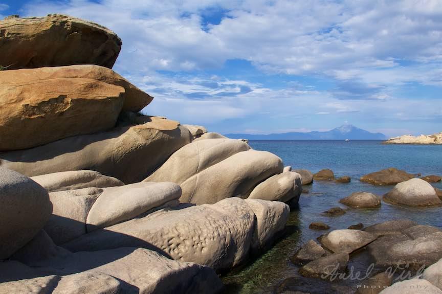 11-Grecia-Voruvourou-stanci-Muntele-Athos_Fotografie-Aurel-Virlan