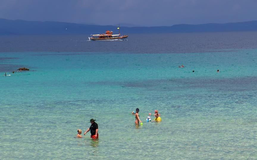 12-Grecia-Voruvourou-Karidi-Beach_Fotografie-Aurel-Virlan