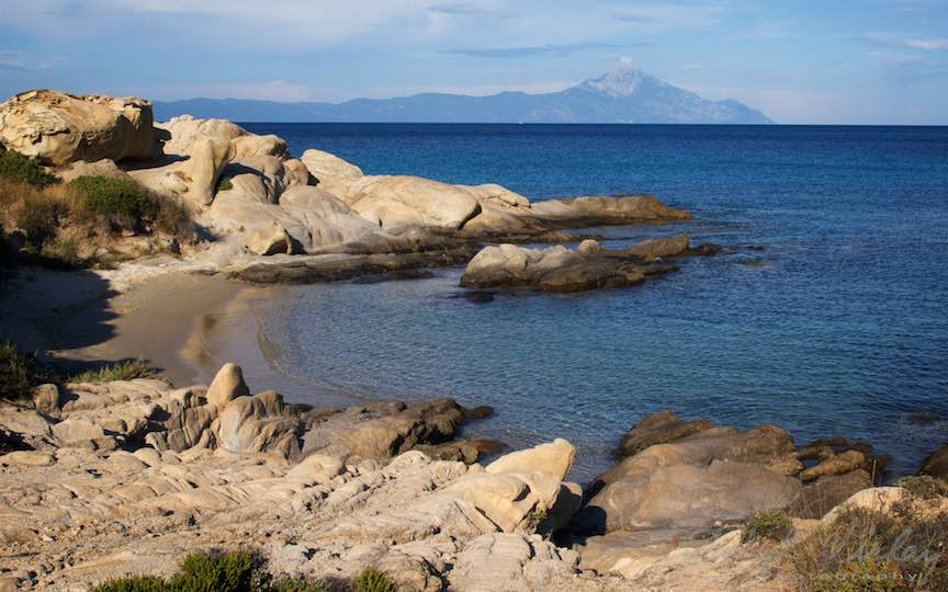 14-Grecia-Voruvourou-Karidi-Beach_Varful-Athos-Fotografie-Aurel-Virlan
