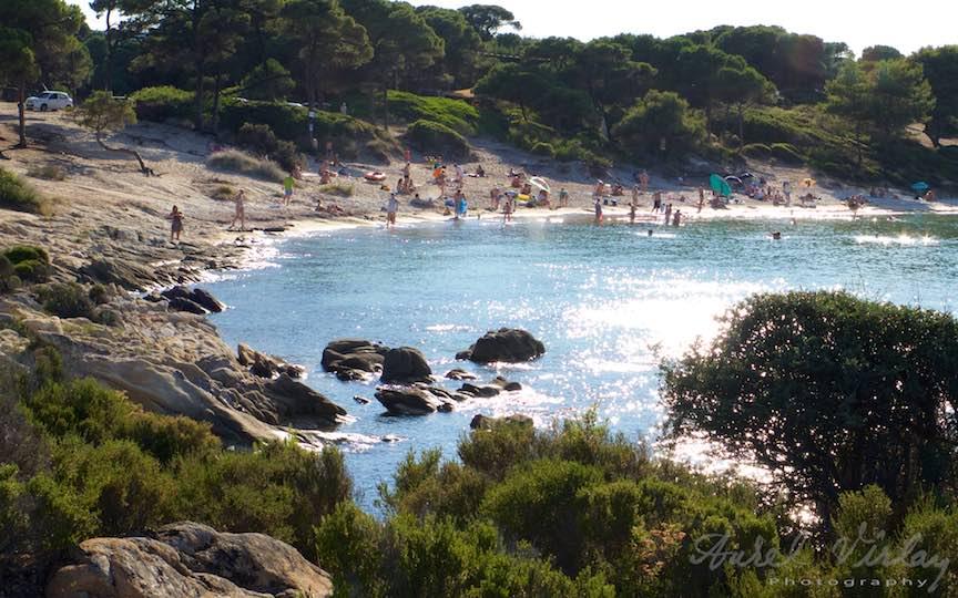 15-Grecia-Voruvourou-Karidi-Beach_Fotografie-Aurel-Virlan