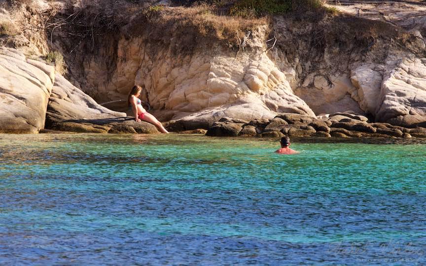 16-Grecia-Voruvourou-Karidi-Beach_Ea-El-Fotografie-Aurel-Virlan