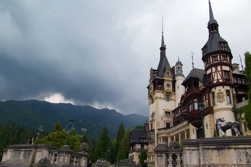 17-Castelul-Peles-Sinaia_Fotografie-Aurel-Virlan