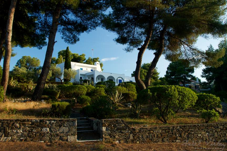 19-Grecia-Voruvourou-vila-intre-pini_Fotografie-Aurel-Virlan