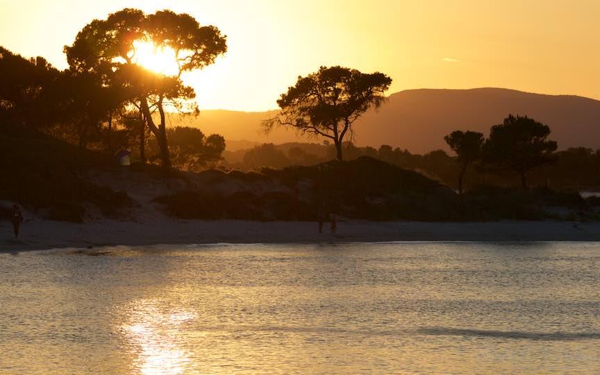 23-Grecia-Vourvourou-Karidi-Beach-Apus-Soare_Fotografie-Aurel-Virlan