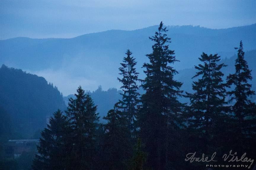 26-Siluete-Brazi-aburul-cetii-ridicandu-se-din-vaile-muntilor-la-Sinaia_Fotografie-Aurel-Virlan