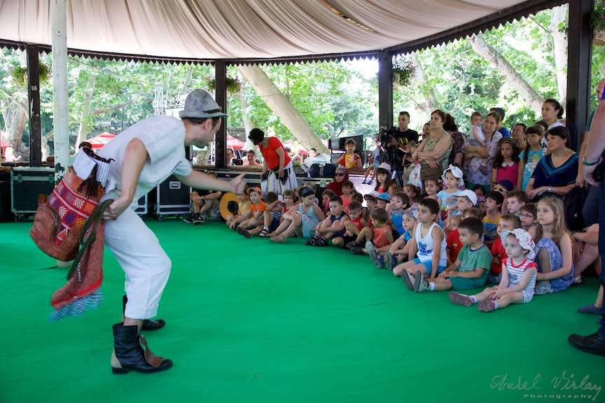 30-FIF-Festivalul-Folclor-Cismigiu-Bucuresti-Creart-teatru-copii-danila-prepeleac_Foto-Aurel-Virlan