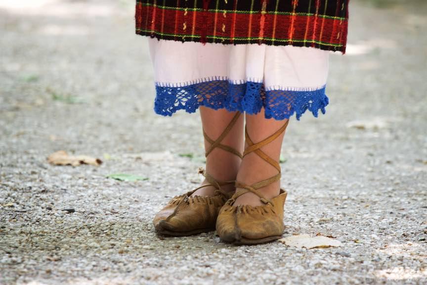 35-FIF-Festivalul-Folclor-Cismigiu-Bucuresti-Creart-Opinci_Foto-Aurel-Virlan