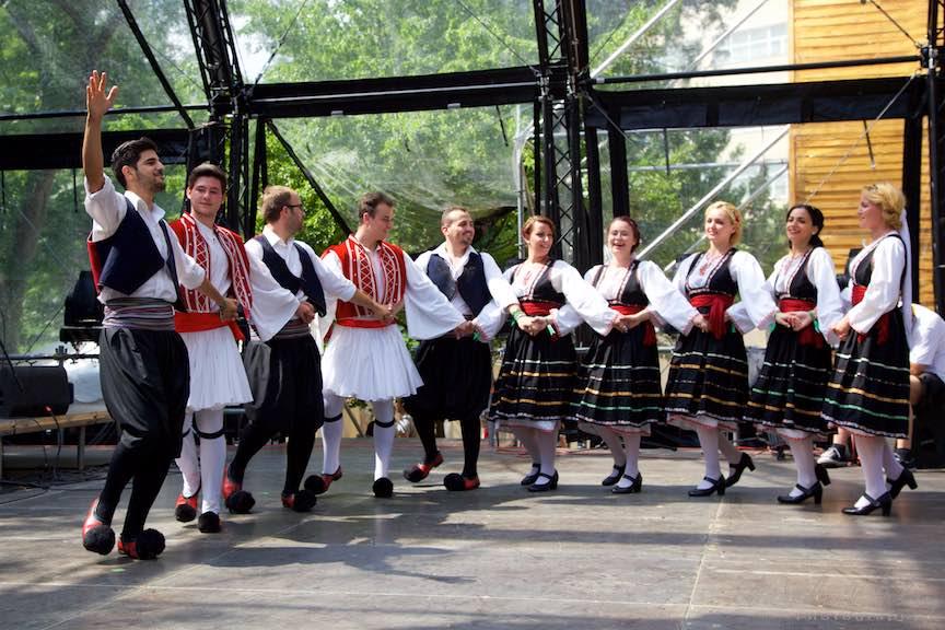 45-FIF-Festivalul-Folclor-Cismigiu-Bucuresti-Creart-Elas-dans-grecia_Foto-Aurel-Virlan