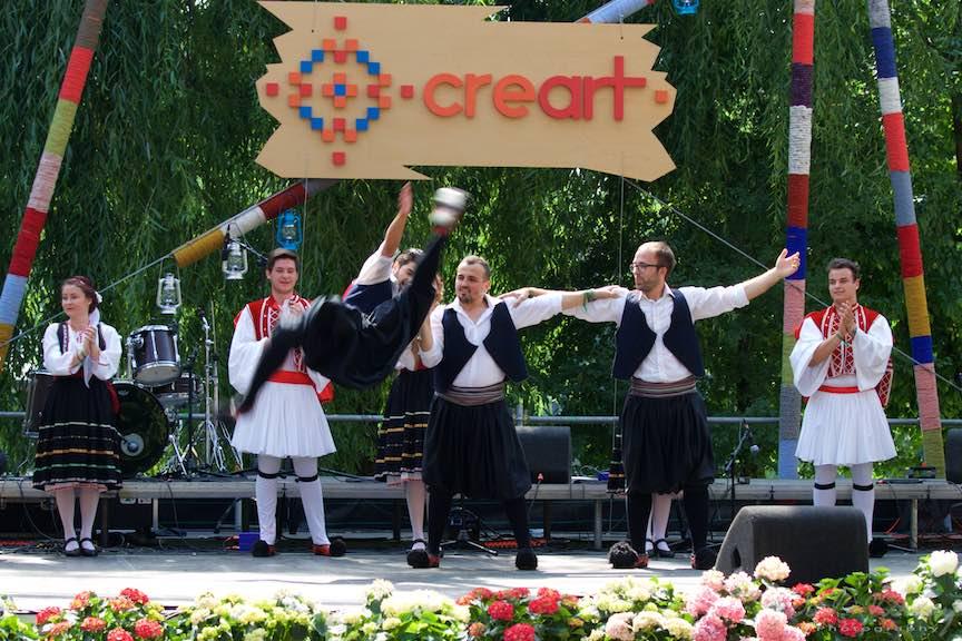 48-FIF-Festivalul-Folclor-Cismigiu-Bucuresti-Creart-Sirtaki_Foto-Aurel-Virlan