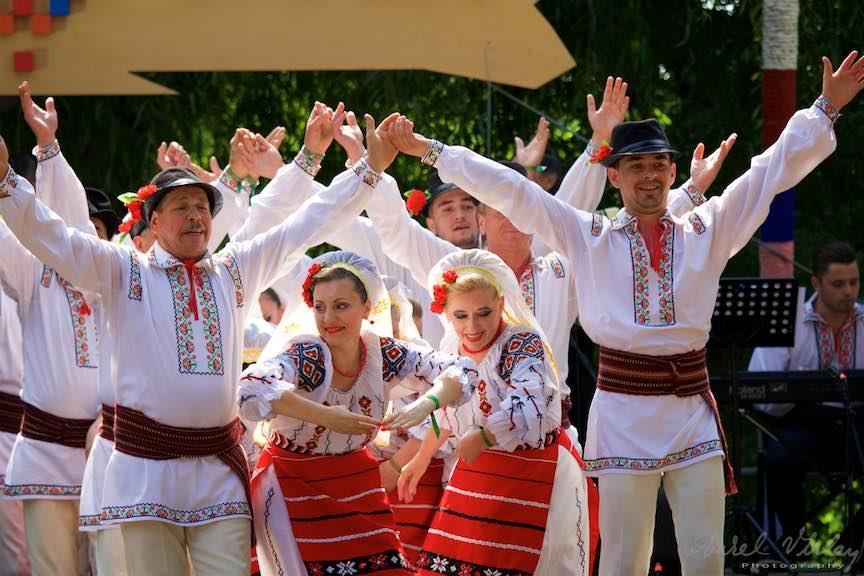 50-FIF-Festivalul-Folclor-Cismigiu-Bucuresti-Creart-Moldova_Foto-Aurel-Virlan