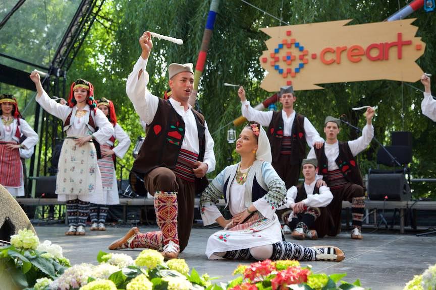 51-FIF-Festivalul-Folclor-Cismigiu-Bucuresti-Creart-Serbia_Foto-Aurel-Virlan
