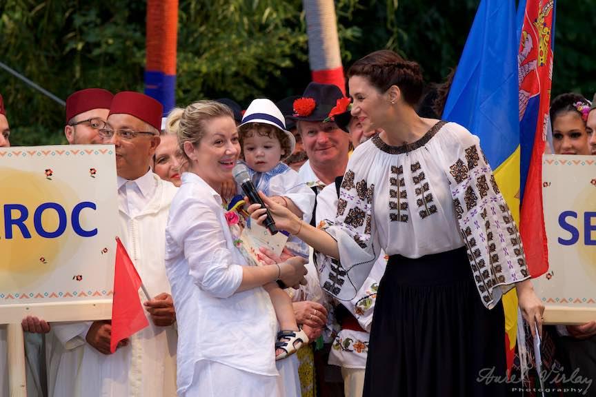 55-FIF-Festival-Cismigiu-Fan-Zone-Bucuresti-Creart-Claudia-Popa-Alexei_Foto-Aurel-Virlan