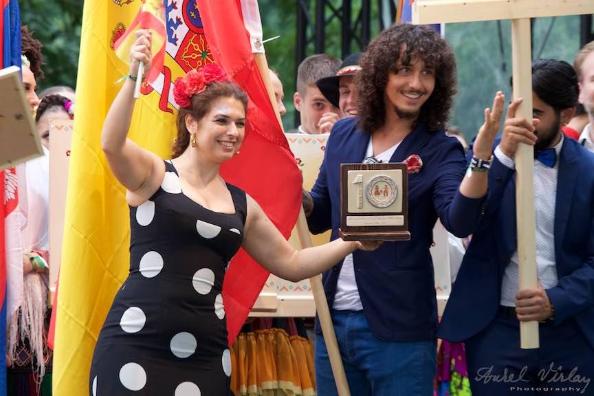 57-FIF-Editia-10-Festival-Cismigiu-Fan-Zone-Bucuresti-Creart-Spania_Foto-Aurel-Virlan