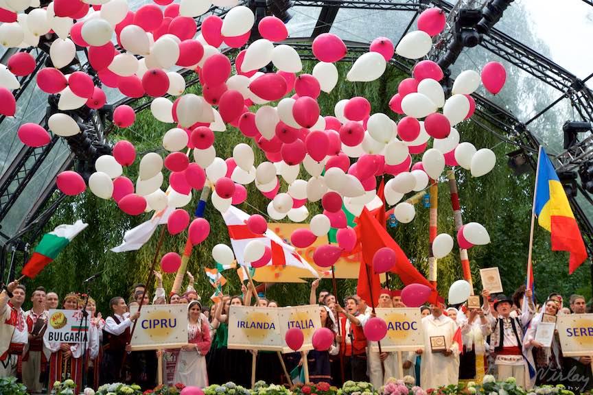 57a-FIF-Editia-10-Festival-Cismigiu-Baloane-COlorare-Bucuresti-Creart_Foto-Aurel-Virlan