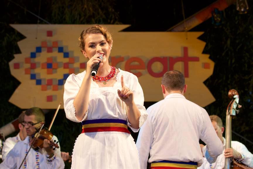 58c-FIF-Editia-10-Festival-Cismigiu-Bucuresti-Creart-Lavinia-Goste_Foto-Aurel-Virlan