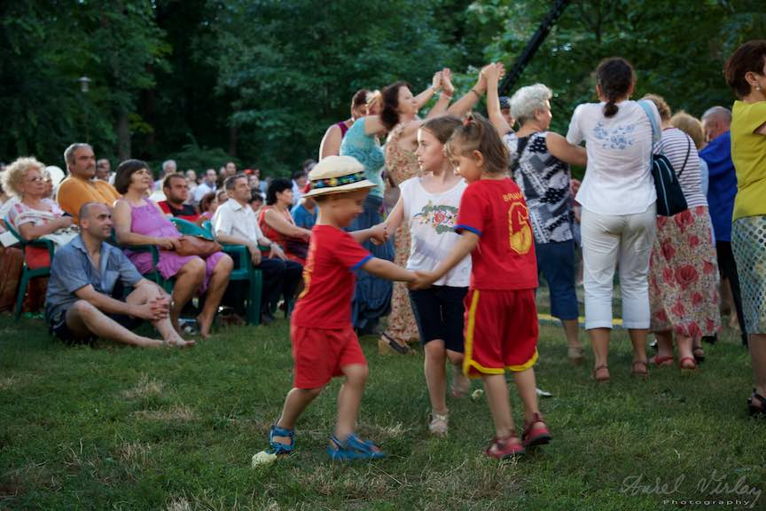 58e-FIF-Editia-10-Festival-Cismigiu-Bucuresti-Creart-joc-copii_Foto-Aurel-Virlan