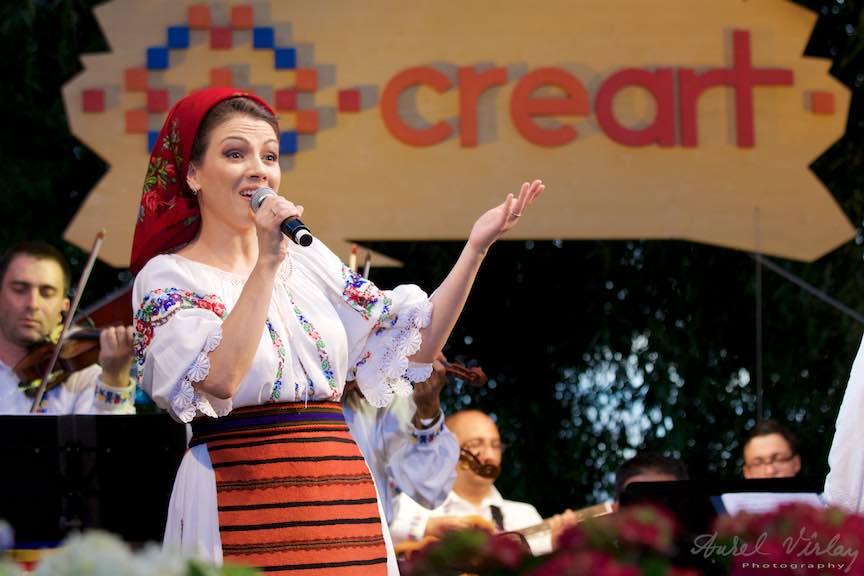 58f-FIF-Editia-10-Festival-Cismigiu-Bucuresti-Creart_Foto-Aurel-Virlan