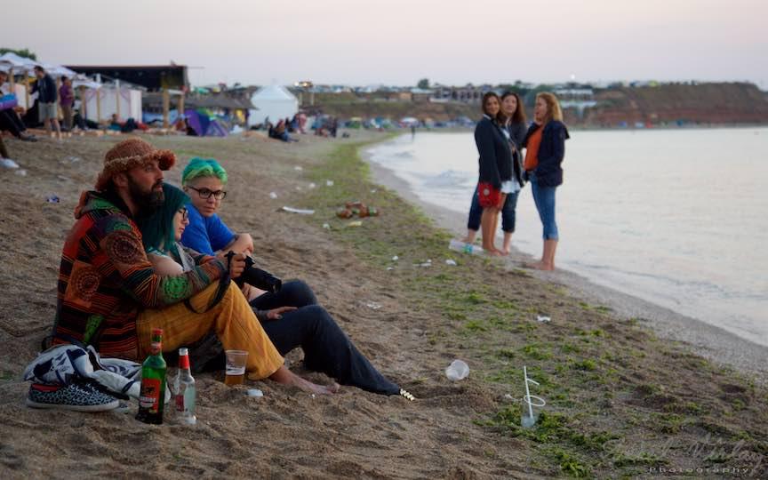 12-Rasarit-de-soare-plaja-Vama-Veche-oameni-frumosi-Fotografie-Aurel_Virlan