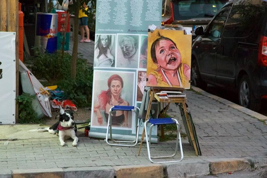 17-Fotojurnalism-de-strada-mare-in-Vama-Veche-Fotografie-Aurel_Virlan