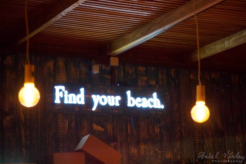 18-Find-your-Beach-Vama-Veche-Club-d-or-Fotografie-Aurel_Virlan