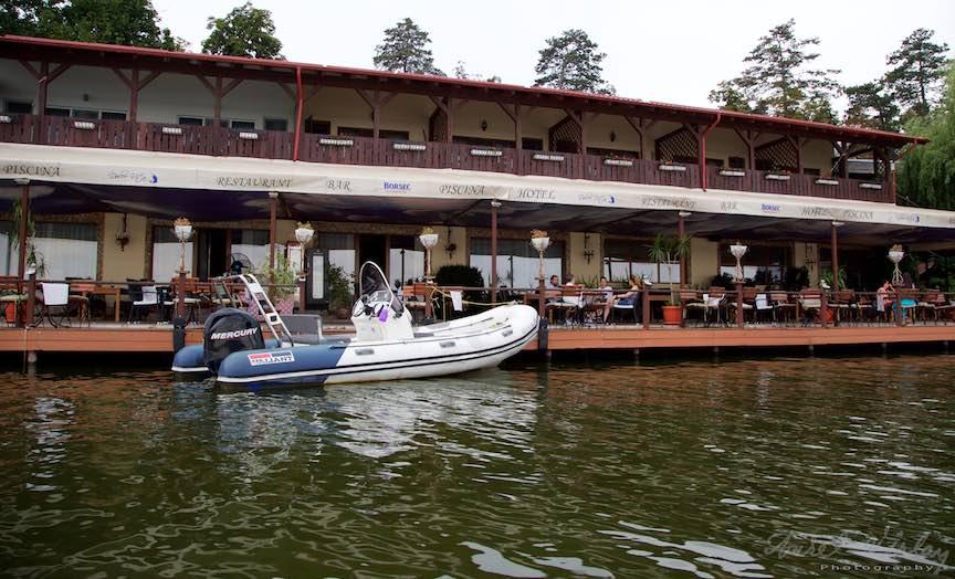 36-Hotel-restaurant-Dolce-Vita-Lacul-Snagov_Foto-Aurel-Virlan