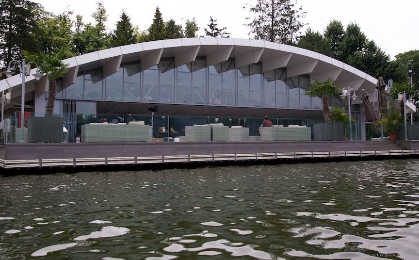 58-complexul-Muntenia-Lacul-Snagov_Foto-Aurel-Virlan