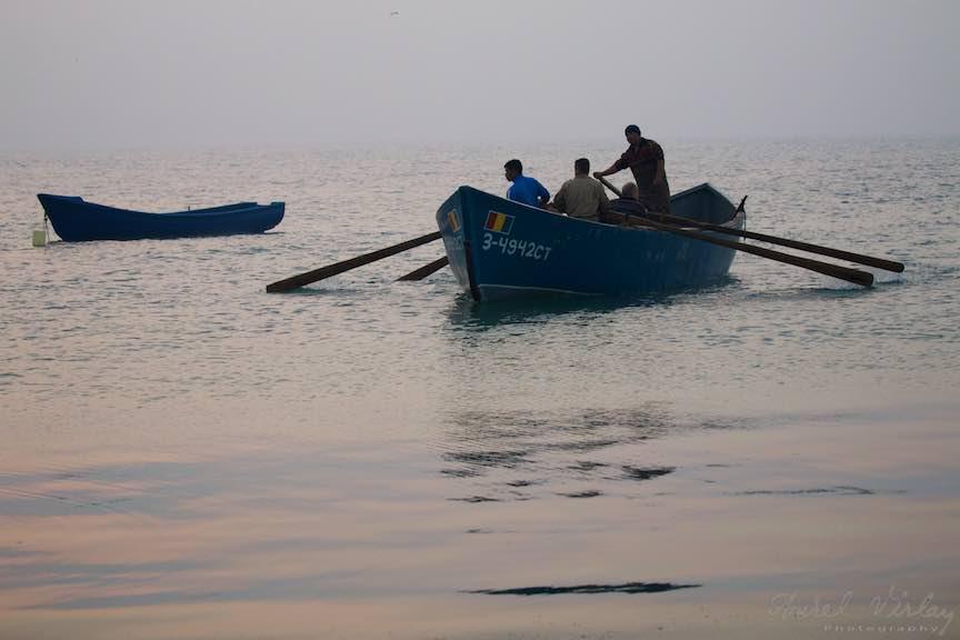 03a-Vama-Veche-lotci-pescari-marea-negra-Fotografie-Aurel-Virlan