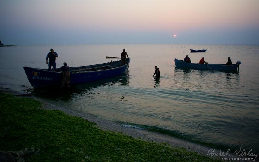 05-Vama-Veche-lotci-pescari-marea-negra-Fotografie-Aurel-Virlan