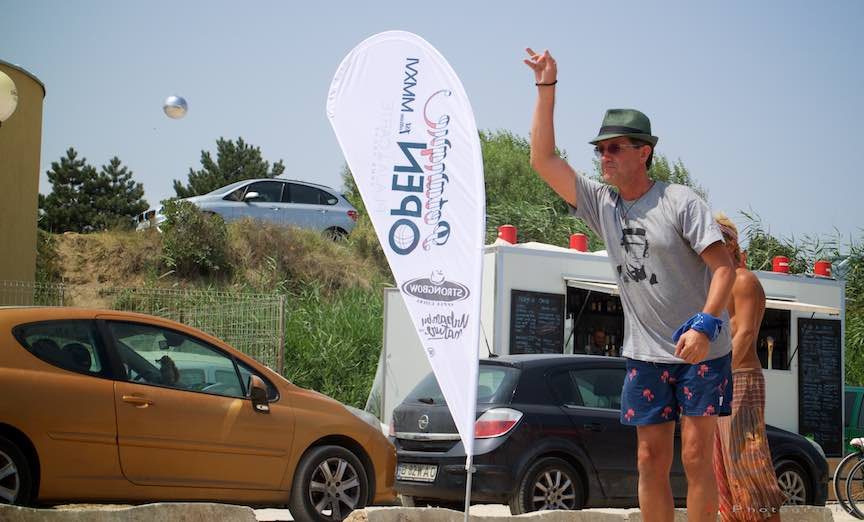 13-Campionat-Petanque-bile-otel-plaja-de-carte-Vama-Veche_Fotograful-Aurel-Virlan