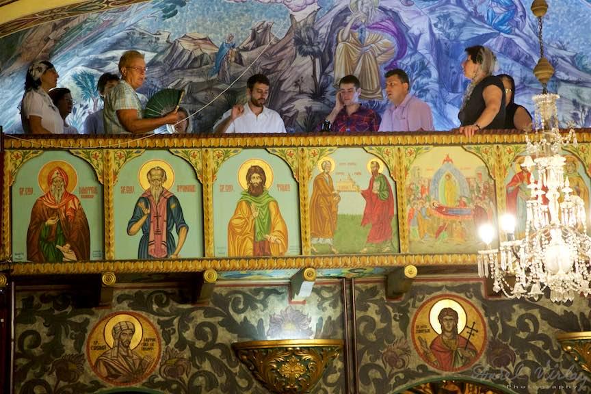 13-balcon-Corul-bisericii-aparatorii-patriei-2_Foto-AurelVirlan