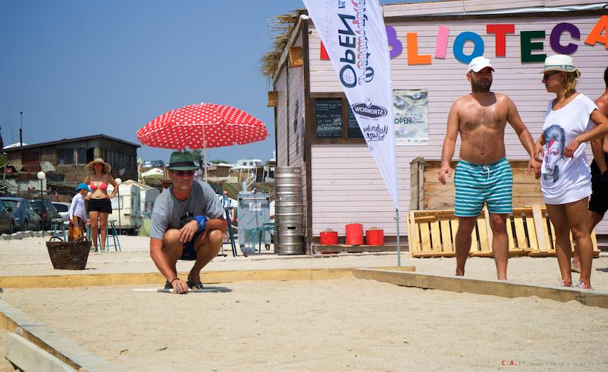 14-Campionat-Petanque-bile-otel-plaja-de-carte-Vama-Veche_Fotograful-Aurel-Virlan