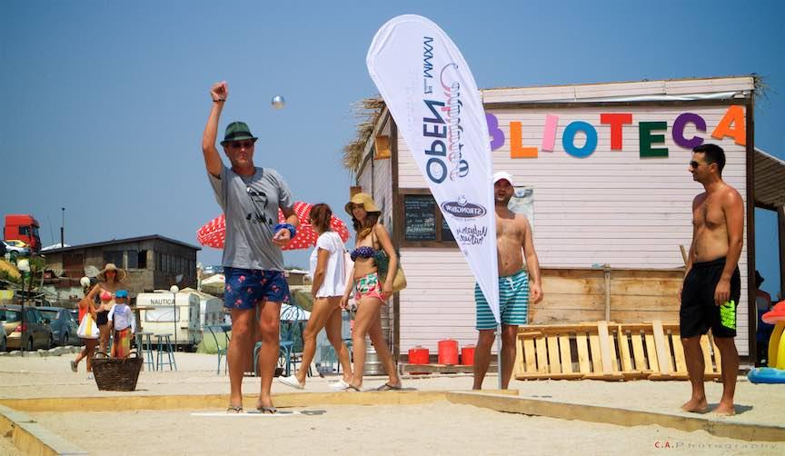 15-Campionat-Petanque-bile-otel-plaja-de-carte-Vama-Veche_Fotograful-Aurel-Virlan